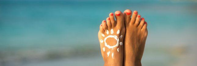 Pourquoi préférer une crème solaire bio?