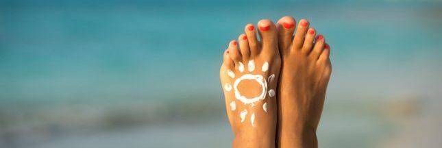 Pourquoi préférer une crème solaire bio ?
