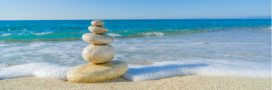 15 écogestes à la plage et à la mer
