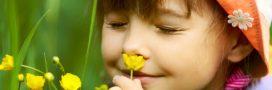 Juniors et émotions: les élixirs floraux pour enfants