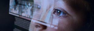 5 astuces pour que votre enfant décroche de son écran