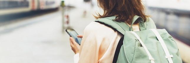 La fin du roaming dans l'UE : ce qui change le 15 juin