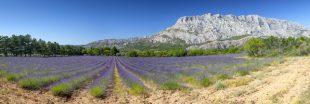 Les plus belles photos des Grands sites de France