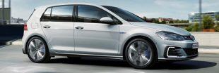 Les avantages d'une « plug-in hybride » : l'exemple de la nouvelle Golf GTE
