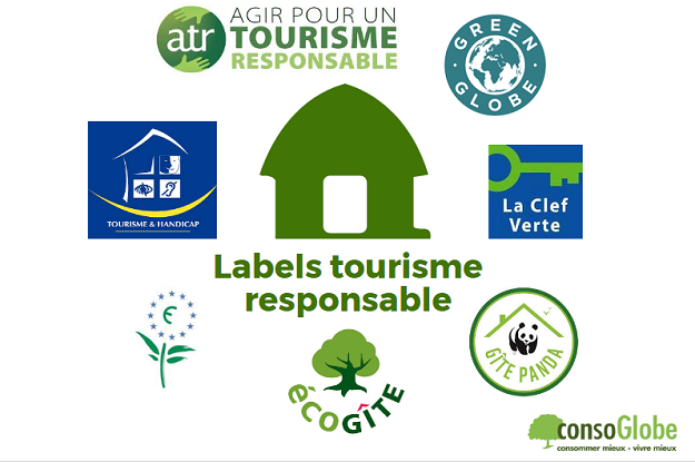 labels tourisme responsable
