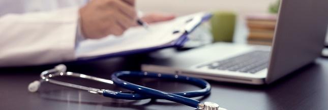 Candidats aux législatives : redonnez du souffle au débat sur le système de santé