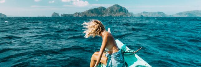 5 maillots de bain écolo pour l'été