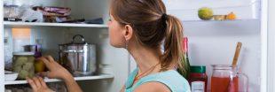 Du bon usage du frigo : les aliments qui n'ont rien à y faire