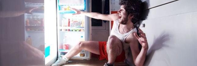 Et vous? Combien de temps votre frigo va-t-il durer?