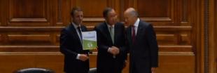 Un pacte mondial pour l'environnement bientôt porté devant l'ONU