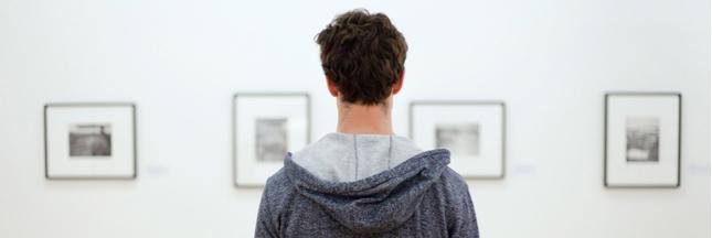 Prendre des photos aurait un impact négatif sur la mémoire