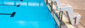 À Paris, une piscine chauffée par des ordinateurs