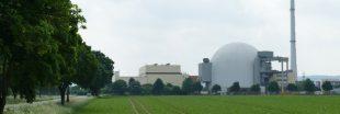 Le réacteur de Flamanville débutera son activité malgré ses défauts de construction