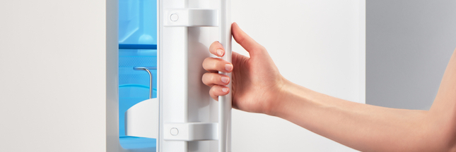 Que consomment VRAIMENT vos appareils ménagers ? Les ONG demandent de meilleurs tests