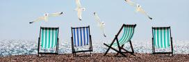 Sondage: Partez-vous en vacances cet été?