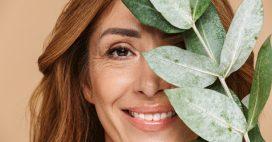 5 astuces naturelles pour prévenir et atténuer les taches de vieillesse