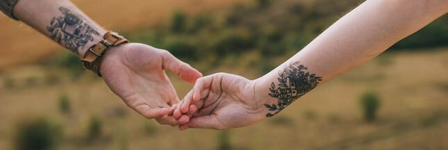 Mode du tatouage : quels sont les risques pour la santé ?