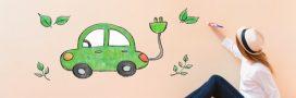 Sondage: Êtes-vous prêt à acheter une voiture électrique?