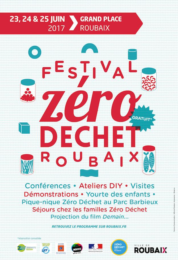 zero waste festival