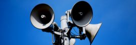 Savez-vous quel a été le plus gros bruit jamais entendu sur Terre? La réponse en vidéo