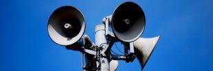 Savez-vous quel a été le plus gros bruit jamais entendu sur Terre ? La réponse en vidéo