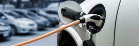 Quelles alternatives aux véhicules diesel et essence?