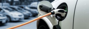 Quelles alternatives aux véhicules diesel et essence ?