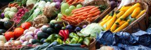 Le panier AMAP de juillet : quels légumes de saison allez-vous trouver ?