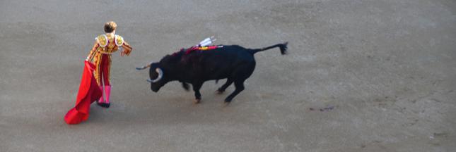 La corrida avec mise à mort enfin interdite aux Baléares
