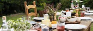 10 conseils pour bien manger pendant les vacances... et après