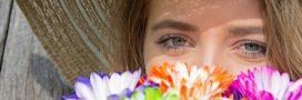 6 conseils pour se parfumer en été