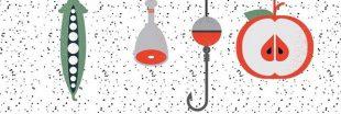 Sélection livre : Manger et cuisiner éco-responsable