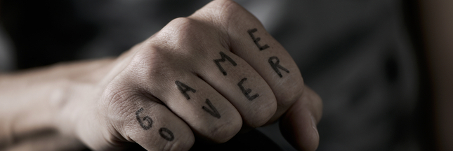 Détatouage : comment enlever un tatouage permanent?