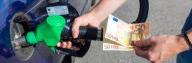 Énergies fossiles: des coûts sanitaires six fois supérieurs aux subventions