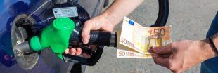 Énergies fossiles : des coûts sanitaires six fois supérieurs aux subventions