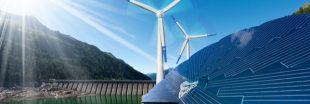 Énergies renouvelables : où en est la France ?