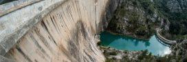 L'appel des acteurs de l'hydroélectricité pour relancer la filière