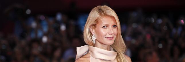Gwyneth Paltrow, star écolo ou dangereuse gourou?