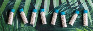 Homéopathie : la France première consommatrice, le Royaume-Uni dérembourse