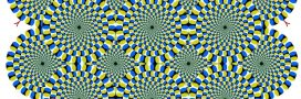 10 illusions d'optique bluffantes