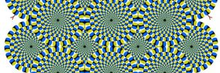 10 illusions d'optique bluffantes