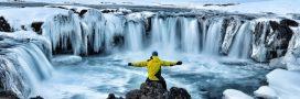 En Islande, les touristes doivent faire le serment de préserver les sites naturels