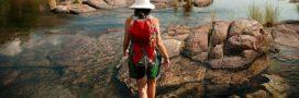 Jeûne et randonnée, ou comment partir en France pour un voyage lointain