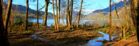 10 lacs français à (re)découvrir en images
