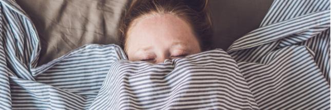 Un lit irréprochable pour dormir sur ses deux oreilles - Trucs et astuces