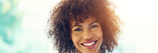 Quels cosmétiques bio pour les peaux noires et métissées ?