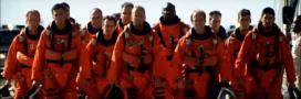 Le projet fou de la Nasa: dévier un astéroïde