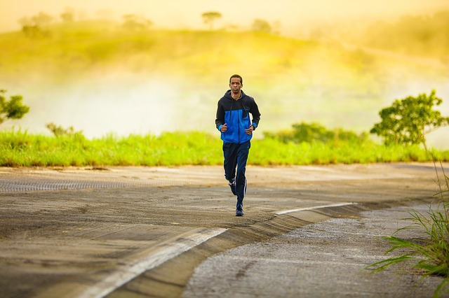 course en pleine conscience