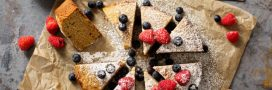 Rappel produit – Préparation pour pâtisseries – Mieux vivre sans gluten – Auchan