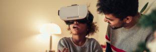 Comment réalité virtuelle et intelligence artificielle vont révolutionner la pédagogie